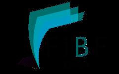 FiBF GmbH